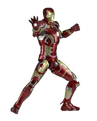 Figure Iron Man Mark 43-45 Cm