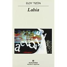 Labia (Narrativas hispánicas)