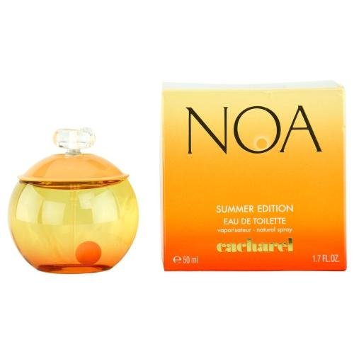 cacharel-noa-summer-edition-eau-de-toilette-50-ml