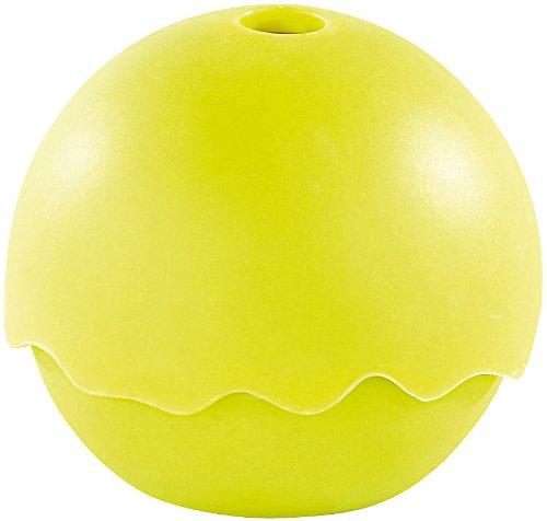 infactory Silikon-Eisform für trendigeIce Balls, 4er-Set