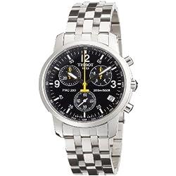 41lhW2JmbSL. AC UL250 SR250,250  - Migliori orologi di marca in offerta su Amazon sconti 70%