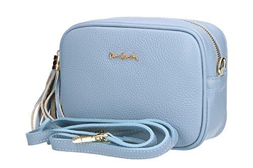 bolsa-mujer-de-hombro-mini-pierre-cardin-azul-claro-en-cuero-made-in-italy-vn28