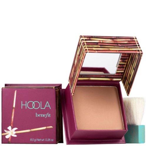 benefit-cosmetics-hoola-bronzer-80-net-wt-028-oz-full-size