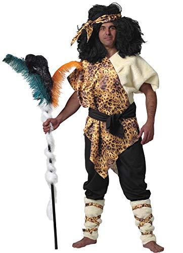 Unbekannt Stamco - Zulu Krieger ()