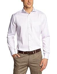 Seidensticker Herren Regular Fit Businesshemd SHARK 186557