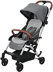 Maxi Cosi Laika Bebek Arabası, Nomad Grey (Açık Gri)