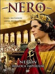 imperium-nerone-nero-dvd-hans-matheson