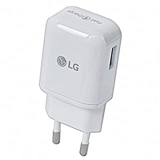 Chargeur rapide LG modulaire Housse 1,8 A Plus Type C Câble de données USB/Câble de chargement pour téléphones portables LG avec connexion type C Micro USB (B01N9VFVPL) | Amazon price tracker / tracking, Amazon price history charts, Amazon price watches, Amazon price drop alerts