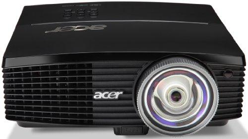 Imagen principal de Acer EY.JC905.003