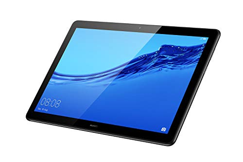 Huawei Media Pad T5   Tablet 10.1