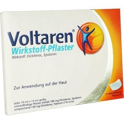 novartis-voltaren-boite-de-5-emplatres-medicamenteux