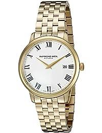 Raymond Weil Men's Watch 5488-P-00300