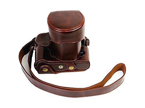 funda-de-piel-de-imitacion-camara-pu-bolsa-para-camara-fujifilm-x-t1-xt1-with-18-55mm-lens-cafe-marr