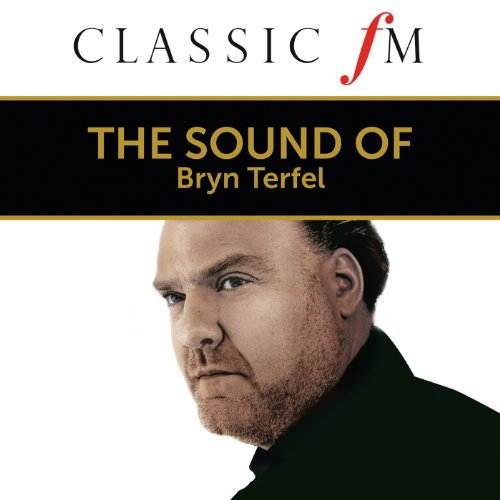 The Sound of Bryn Terfel (By C...