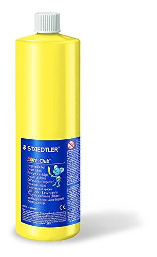 staedtler-8811-1-noris-club-fingermalfarbe-mali-wasserbasis-750-ml-gelb