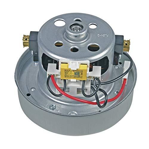 LUTH Premium Profi Parts Motor Dyson 905358-05 Alternative 1600W 230V für Type YDK YV-2201 für Staubsauger