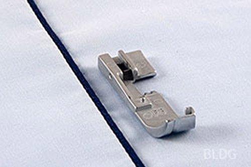Baby Lock Paspelfuß 5mm #B5002-03A-C