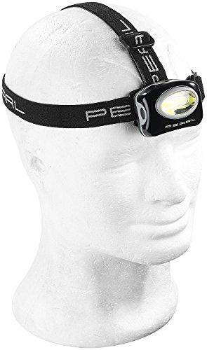 pearl-led-stirnlampe-sl-101-mit-cob-led-1-watt