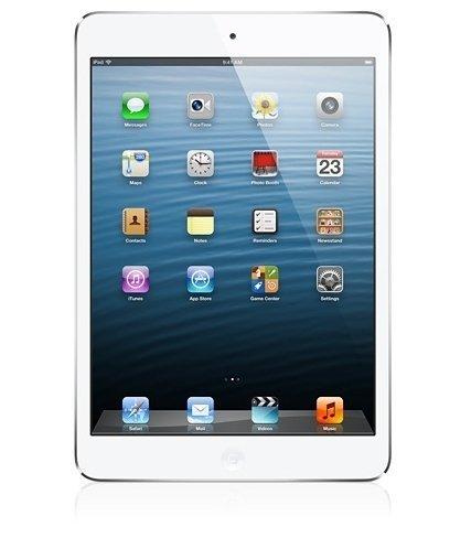 Apple-Ipad-Mini-PARENT