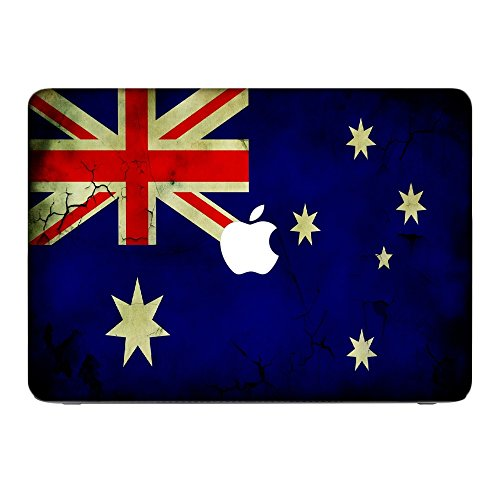 bandiere-australia-3-australia-apple-macbook-air-11-skin-sticker-pelicolla-protettiva-adesivo-vinyl-
