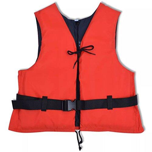 lingjiushopping Hilfe ¨ ¤ der flottabilit ¨ ¦ 50N 70–90kg rot L-Ebene Performance: 50