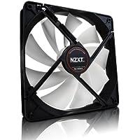 NZXT FX 140LB Computer case Ventilatore