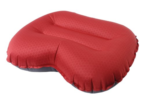 Exped Air Pillow L - Pol-camping Zubehör