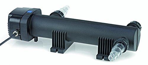 Oase UVC Vitronic Clarifier 18 W