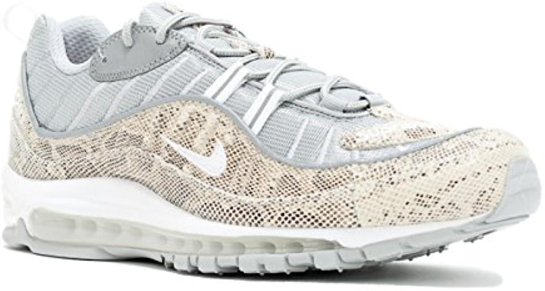 Nike 844694-100, Zapatillas de Deporte Para Hombre