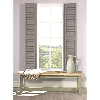 SAGE GREEN dining bench. Quality Florence kitchen dining table hardwood bench with wooden seat, 140cm long