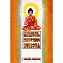 Manual practico budista / Buddhist Practical Manual