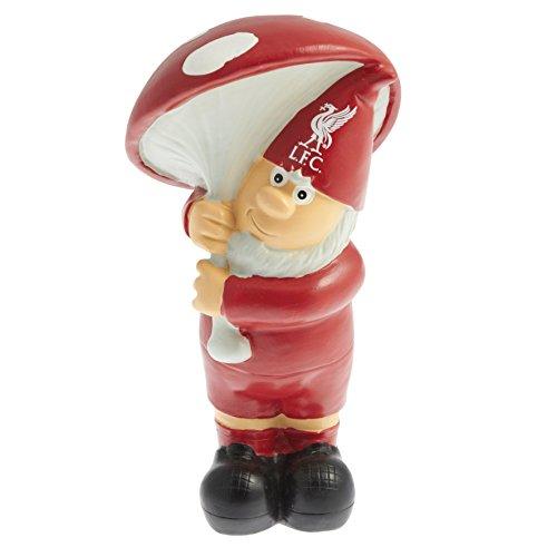 LFC Pilz Gnome