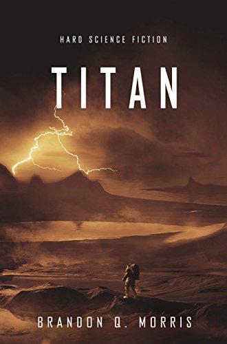 titan-german-edition