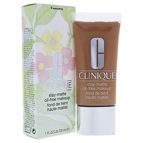 Clinique 38794 - Base de maquillaje