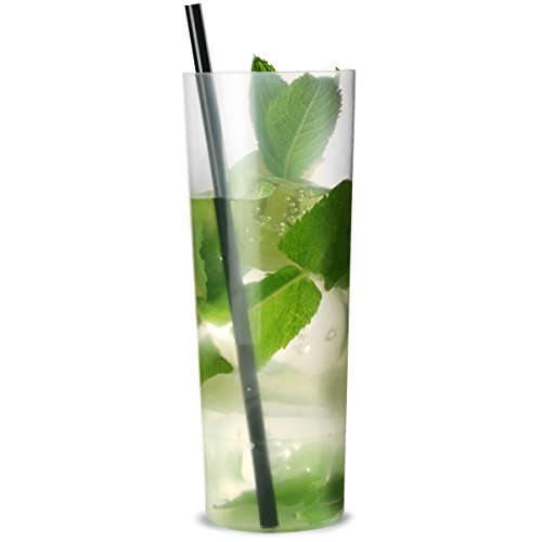 slim-jim-polypropylene-highball-gobelets-3005-gram-300-ml-pochette-de-10-30-cl-en-plastique-reutilis
