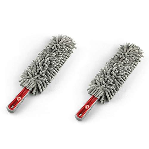 APA Waxing Mop