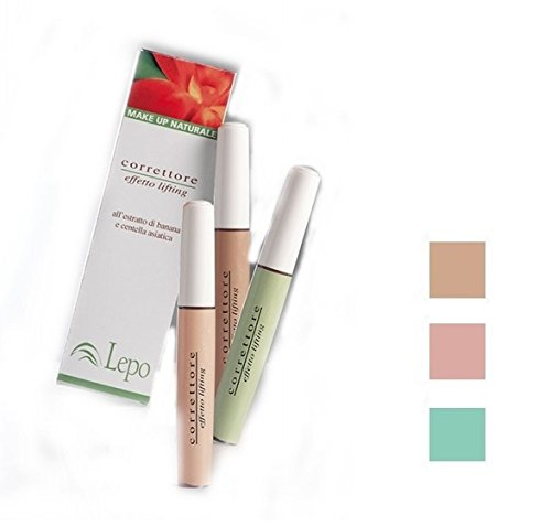 lepo-concealer-effekt-lifting-6-ml-grun