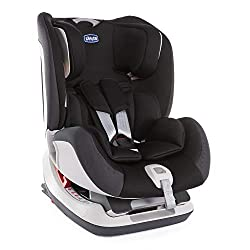 Chicco Chicco Seat up 012...