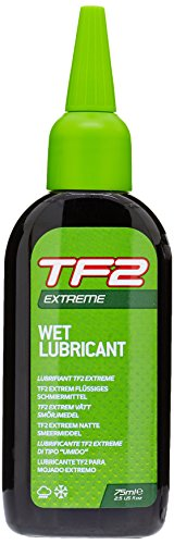 weldtite-tf2-extreme-synthetic-bicycle-wet-lube-green-0075-litres
