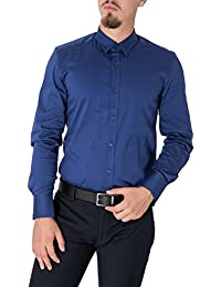 Antony Morato - chemise