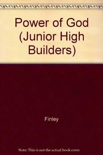 power-of-god-junior-high-builders-s