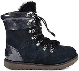 scarpe bambina ugg