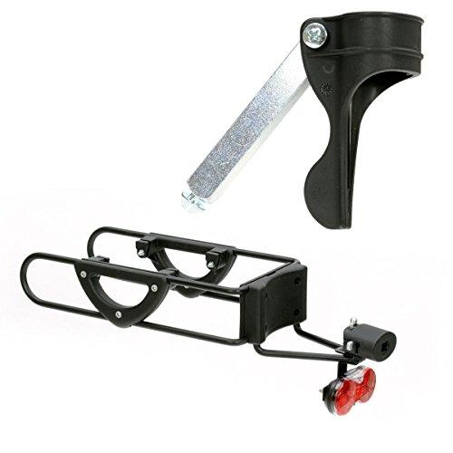 shopper-erweiterungsset-fur-fahrrader-pulleasy-anhangerkupplung-fur-fahrradgepacktrager-modelle-unus
