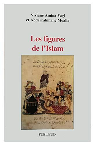 Les Figures de l'Islam par Yagi / Moalla