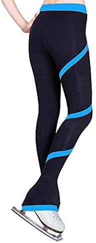 W&G(New W&G(New W&G(New Pantaloni da Pattinaggio Artistico per Donna Bambini da Ragazza Completo da Pattinaggio sul Ghiaccio Tenere al Caldo Traspirante, 100B07JVC3F1GParent | Ideale economico  | Prezzo di liquidazione  | Colori vivaci  | Online Shop  fbce96