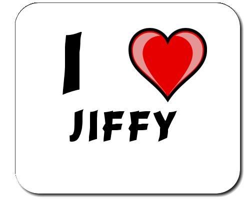 mauspad-mit-aufschrift-ich-liebe-jiffy-vorname-zuname-spitzname