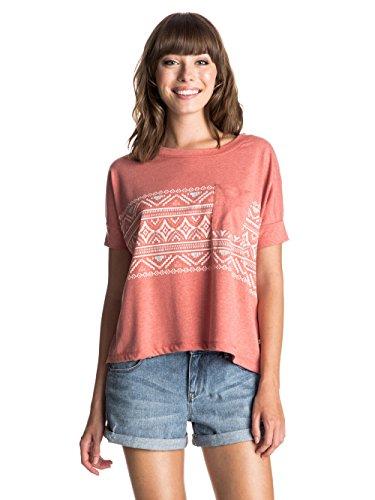 roxy-damen-shirts-boxybohoborder-j-tees-faded-rose-m-erjzt03365-mlp0