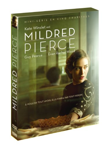 mildred-pierce-coffret-2-dvd