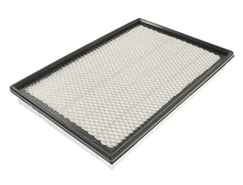 bp-ada102239-filtro-aria-dodge-ram