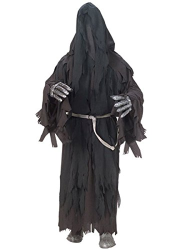Ringgeist Kostüm aus Herr der Ringe, Größe:L